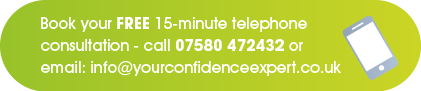 Book your free 15 minute call